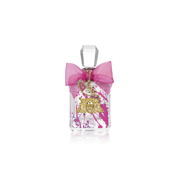 Juicy Couture Viva La Juicy Soiree Eau de Parfum