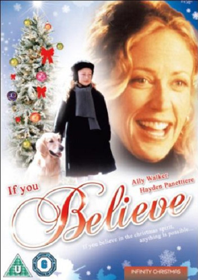 If You Believe (1999)