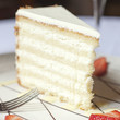 SOUTH CAROLINA: Ultimate Coconut Cake at the Peninsula Grill in Charleston