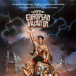 National Lampoon's European Vacation (1985, PG-13)