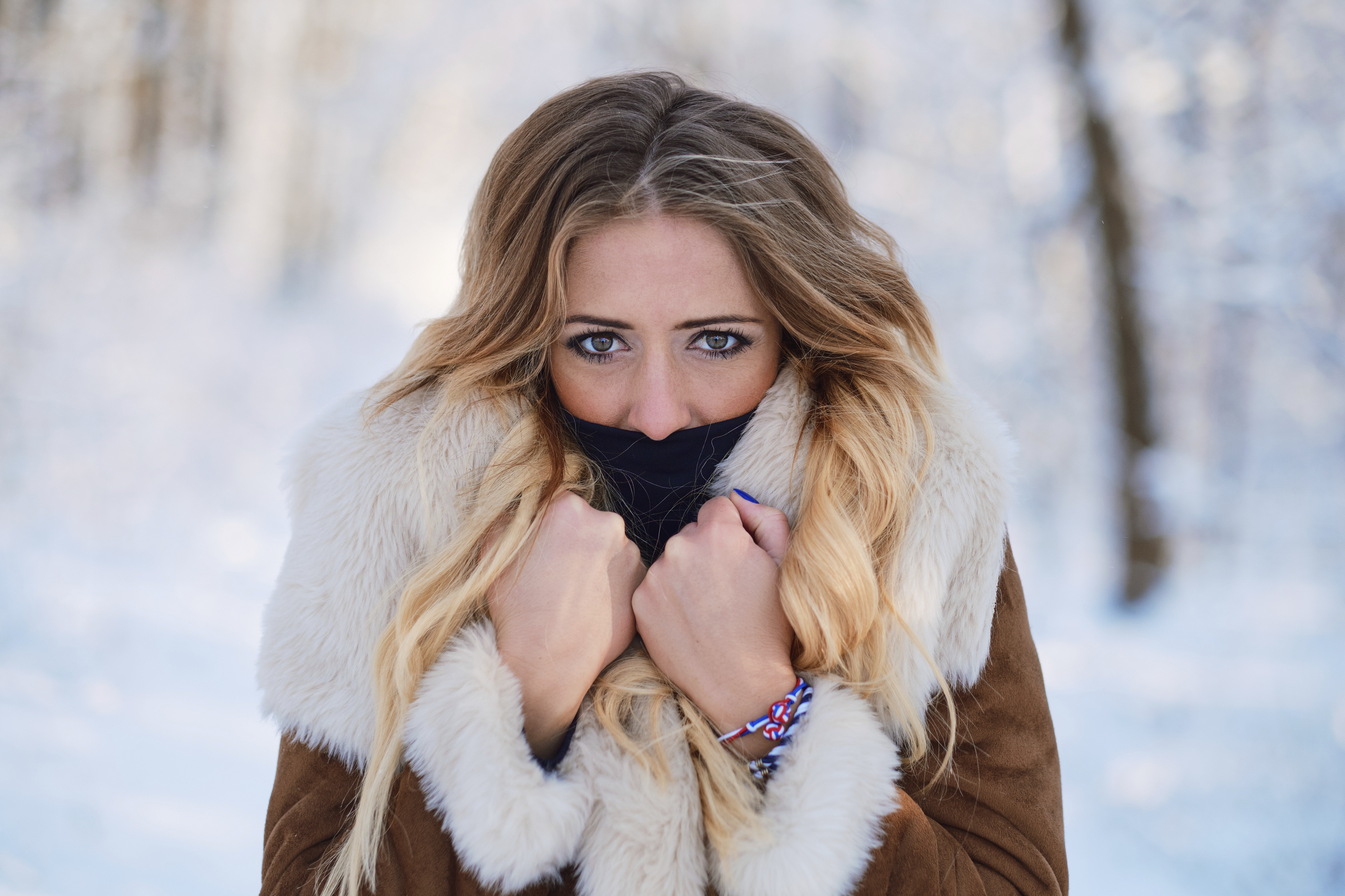 Achieve Beautifully Glowing Skin in Winter With These 4 Products