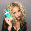 Hydrate Your Hair With Leave-In Conditioner
