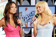The Worst Outfits Ever Worn On 'TRL'
