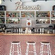 Parsons Chicken and Fish in Chicago