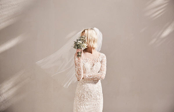 How Floravere is Redefining Wedding Dress Shopping One Bride Box at a Time
