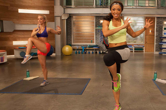 50 Ways to Lose Weight Without Exercise