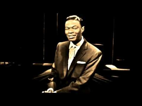 1951: 'Too Young' by Nat King Cole