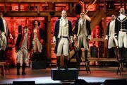 Everything 'Hamilton' Gets Wrong