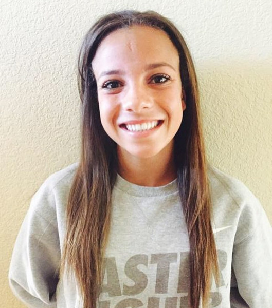 mallory pugh see the women of team usa when theyre not
