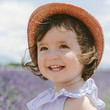Sweet And Chic French Baby Names