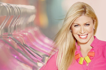Tuesday Tip: Jill Martin Shares How You Should Really Be Organizing Your Closet