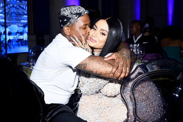 The Cutest New Celebrity Couples Of 2019