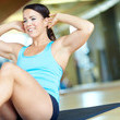 Make Time for a Lunchtime Workout
