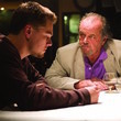 Thriller, Cont.: 'The Departed'