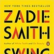 'Swing Time' By Zadie Smith