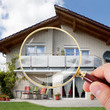 Attend all home inspections