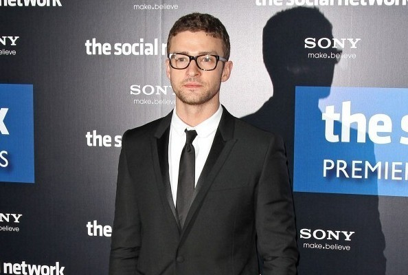 Justin Timberlake 39 S Hottest 39 Suit Tie 39 Looks Vote For