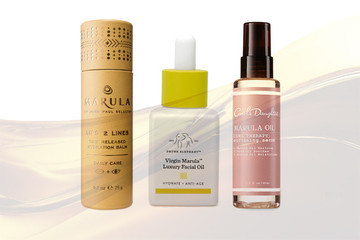 Why Marula Oil Should Be on Your Beauty Radar