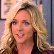 Liz LemonAnd Jenna Maroney, 30 Rock