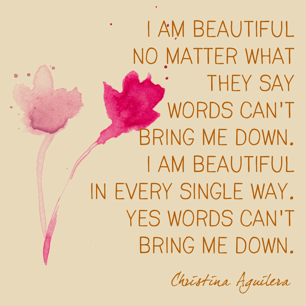 analysis lyrics beautiful christina aguilera Explore e x's board christina aguilera lyrics on pinterest | see more ideas  about  say something - such a beautiful & emotional song don't watch the film .