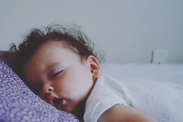 Baby Not Sleeping? There's An App For That