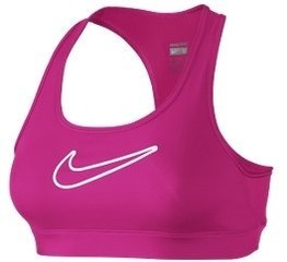 Who Has Cute Work Out Clothes for Cheap?