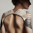 Pearl Body Armour