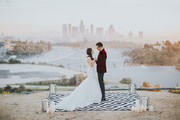 The Pros and Cons of Eloping