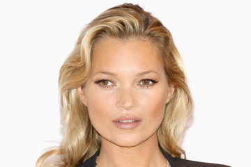 Kate Moss' 10 Best Modern Style Moments
