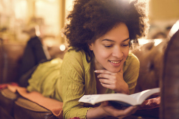 Books Every Woman Should Read In Her Lifetime