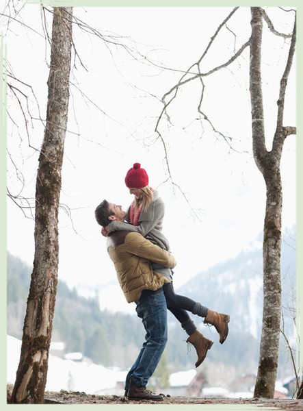 Why You Should Avoid Cuffing Season
