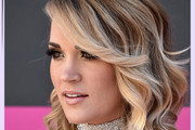 The Most Daring Dresses Ever Worn At The Academy Of Country Music Awards
