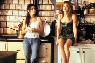 How Well Do You Remember 'Practical Magic'?
