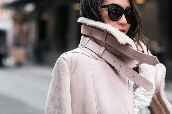 Winter Style Inspo For Your Zodiac Sign