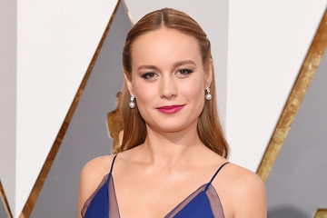 5 Things to Know About Brie Larson