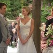Jesse Spencer and Jennifer Morrison on 'House'
