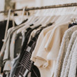 Carve Out Your Closet For Each Category