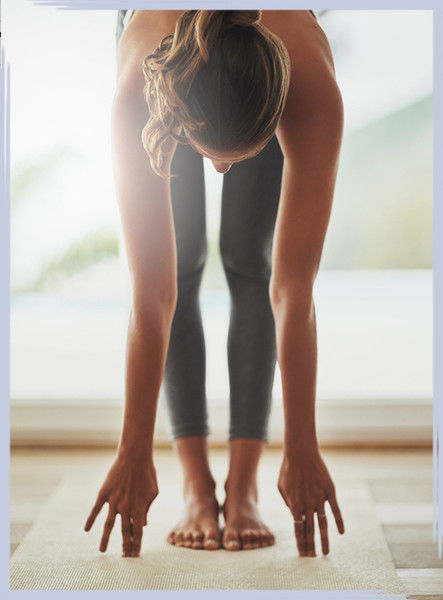Scientific Reasons Yoga Is Amazing For You