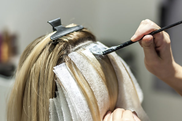 How to Avoid Hair Color Disasters For Good