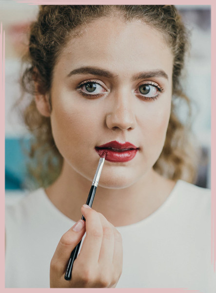 Genius Makeup Tools You Need To Try