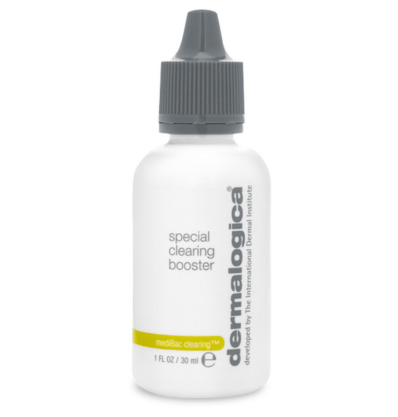 Dermalogica's Special Clearing Booster