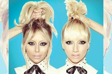 Tips On How to Reinvent Yourself from Aubrey O'Day
