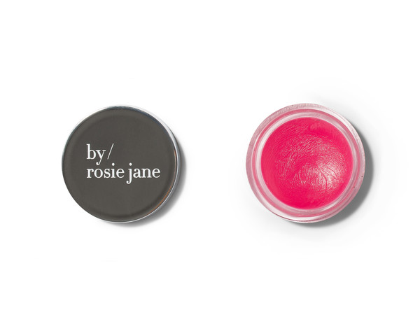by Rosie Jane Cheek & Lip Balm-Rose