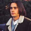 We All Have A Jordan Catalano