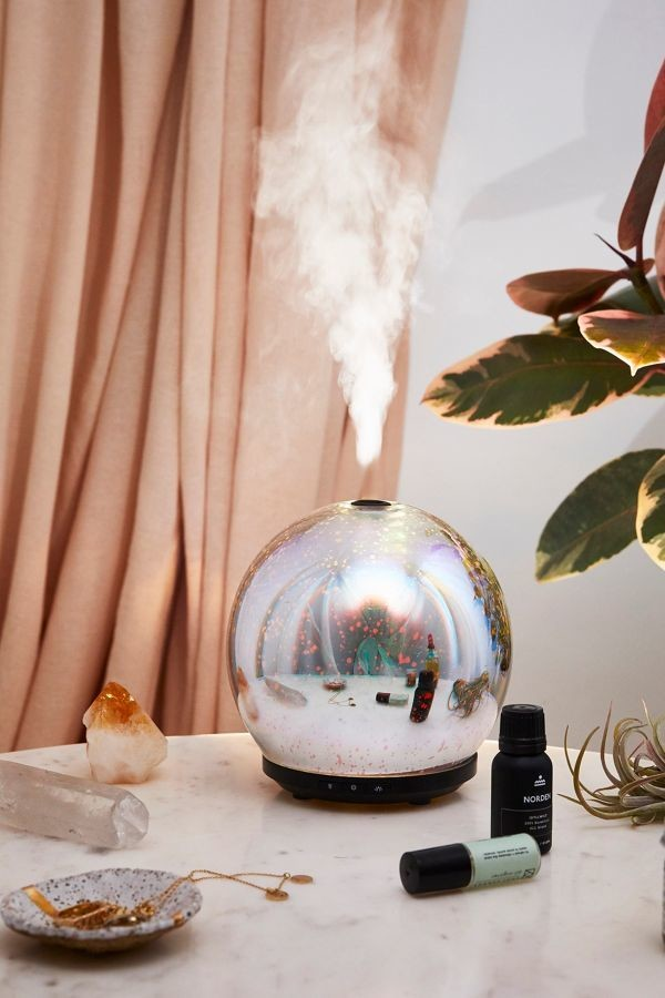 20 Best Essential Oil Diffusers To Buy For 2019