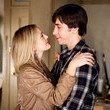 Drew Barrymore and Justin Long in 'Going the Distance'