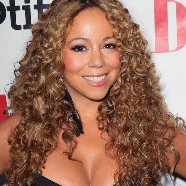 BEHOLD: Mariah Carey\'s OPI Nail Polish Colors—Coming to Stores in ...