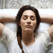 Your Ultimate Guide To Good Dreams and Healthy Sleep