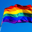 All The LGBTQ+ Flags And What They Mean