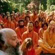 Documentary, Cont.: 'Wild Wild Country'